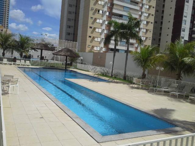 Apartamento à venda com 3 dormitórios em Jardim das americas, Cuiaba cod:20913 - Foto 7