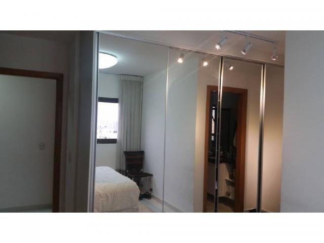 Apartamento à venda com 3 dormitórios em Duque de caxias ii, Cuiaba cod:20285 - Foto 4