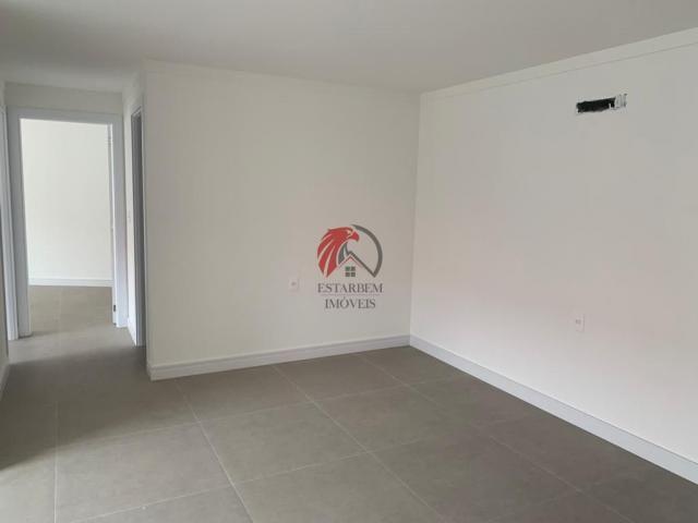 Excelente apartamento de 02 dormitórios em Torres - Foto 2
