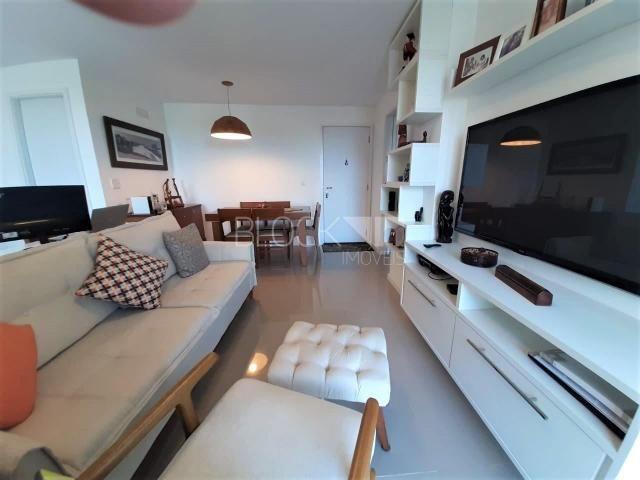 Apartamento à venda com 3 dormitórios cod:BI8292 - Foto 9