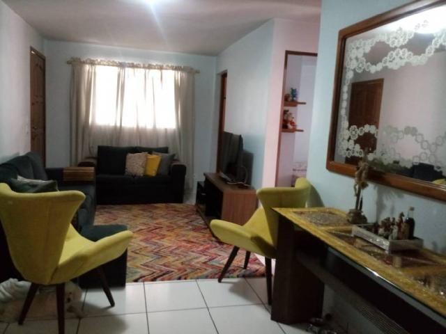 Casa à venda com 2 dormitórios em Jardim vista alegre, Varzea grande cod:24171 - Foto 15
