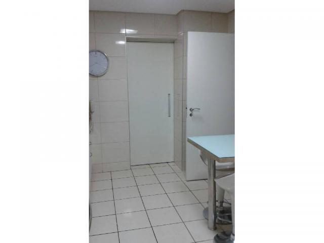 Apartamento à venda com 3 dormitórios em Jardim aclimacao, Cuiaba cod:17578 - Foto 8