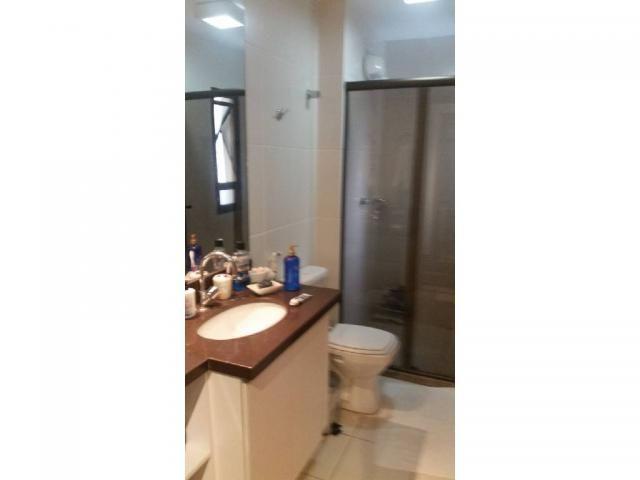 Apartamento à venda com 3 dormitórios em Duque de caxias ii, Cuiaba cod:20285 - Foto 6