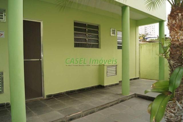 Apartamento à venda com 1 dormitórios em Guilhermina, Praia grande cod:804101