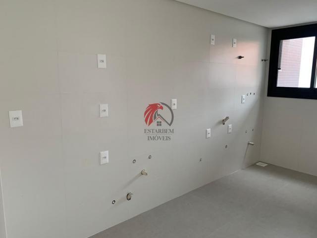 Excelente apartamento de 02 dormitórios em Torres - Foto 3