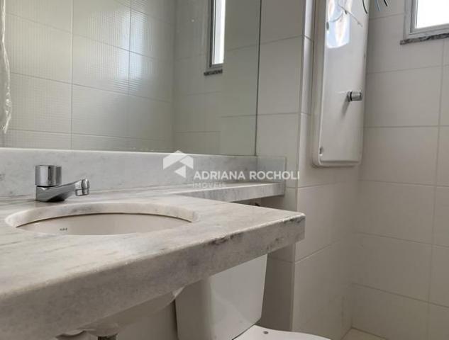 Apartamento à venda, 2 quartos, 2 vagas, Ouro Branco - Sete Lagoas/MG - Foto 5