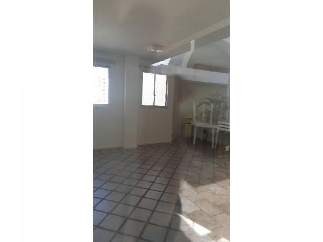 Apartamento à venda com 3 dormitórios em Goiabeiras, Cuiaba cod:20816 - Foto 6
