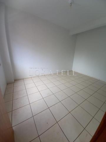 Apartamento para aluguel, 1 quarto, CENTRO - TOLEDO/PR - Foto 8
