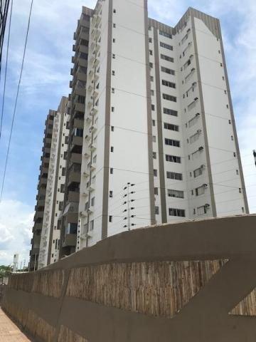 Apartamento Mobiliado Área Central - Foto 13