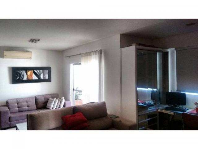 Apartamento à venda com 2 dormitórios em Duque de caxias ii, Cuiaba cod:20310 - Foto 9