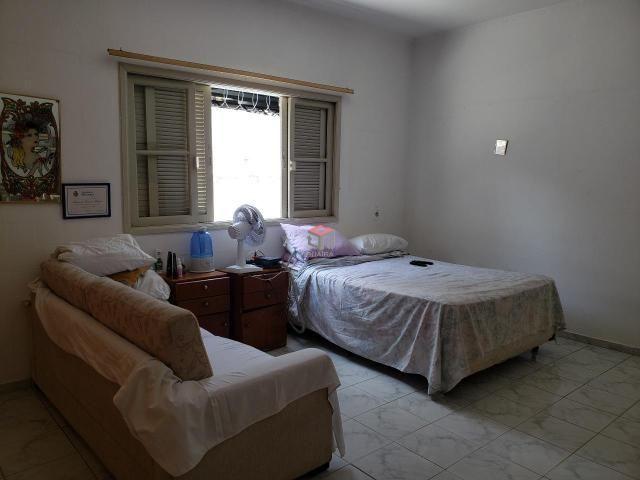 Duas casas para locação, 4 quartos, 2 vagas - Centro de São Caetano do Sul / SP - Foto 10