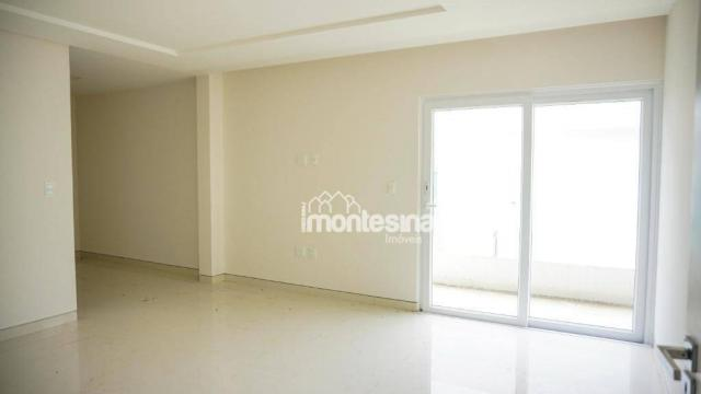 Casa com 4 quartos à venda, 370 m² - Condomínio Portal das Colinas - Garanhuns/PE - Foto 13