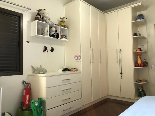 Apartamento centro - Foto 14