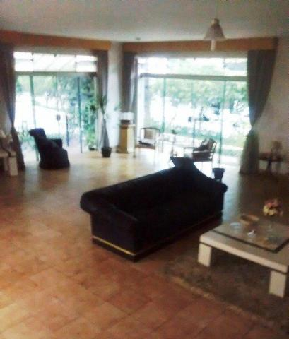 Sobrado para aluguel, 4 quartos, 2 suítes, 5 vagas, Jardim do Mar - São Bernardo do Campo/ - Foto 10