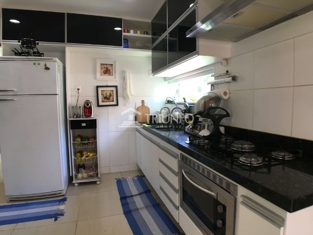 17 Casa em Condomínio 378m² no Uruguai com 5 suítes Oportunidade!(TR51121) MKT - Foto 4