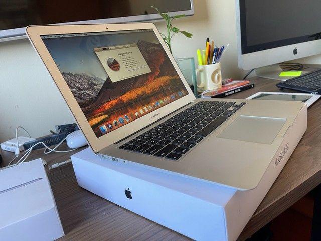 Mac book air 2017  - Foto 4