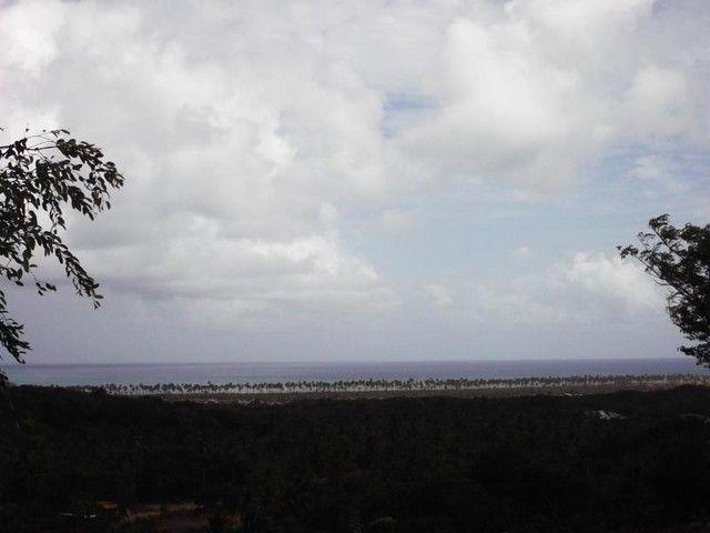 Terreno para Venda em Mata de São João, Acú da Torre - Foto 5