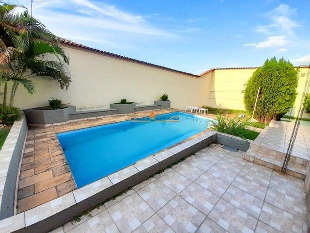 Casa à venda com 3 dormitórios em Céu azul, Belo horizonte cod:17955 - Foto 3