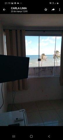 Alugo kitnets Itapua. Particular ou Empresa. Hotel Apart&Residência Tropical Itapua   - Foto 8