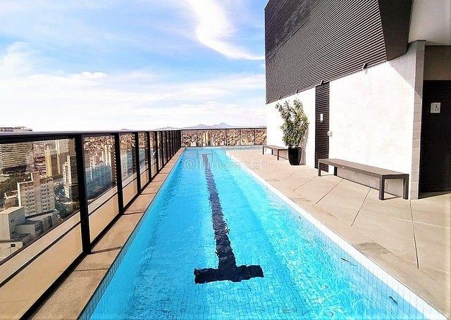 Sofisticado Apartamento de 02 Quartos no Santa Efigênia! - Foto 17
