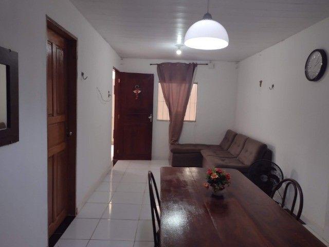 Apartamentos - Foto 14