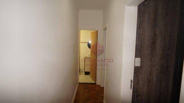 Casa com 3 dormitórios para alugar, 112 m² por R$ 1.700,00/mês - Jardim Liberdade - Maring - Foto 14