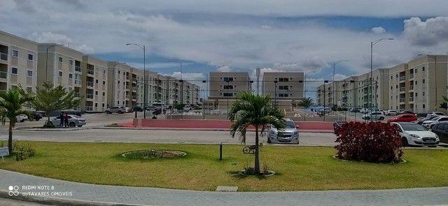 Vendo Apartamento no Condomínio Acauã em Caruaru? - Foto 4