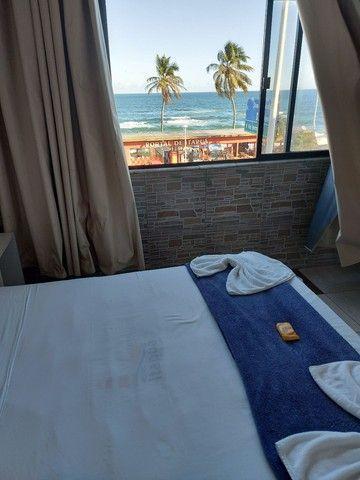 Alugo kitnets Itapua. Particular ou Empresa. Hotel Apart&Residência Tropical Itapua   - Foto 11