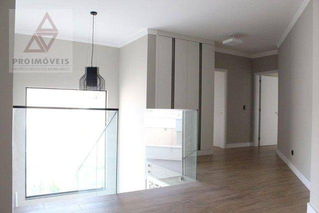 Casa com 3 dormitórios, 319 m² - venda por R$ 1.600.000,00 ou aluguel por R$ 7.500,00/mês  - Foto 20