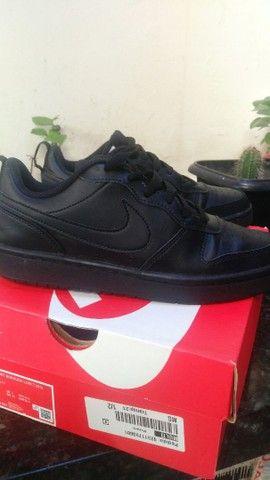 Tênis Nike Original - Foto 3