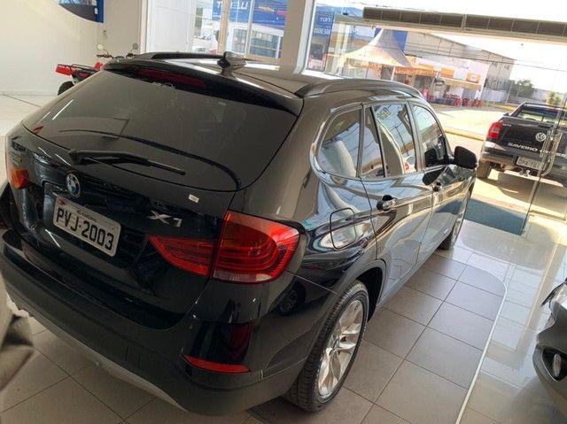BMW - Foto 5