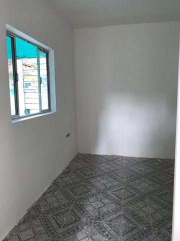 Alugo uma ótima casa em Alberto Maia Camaragibe  - Foto 5
