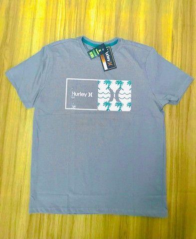 Camisetas em promoção  - Foto 2