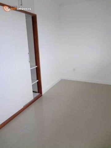 Imperdível! Apartamento 3 Quartos para Aluguel no Canela (468756) - Foto 9