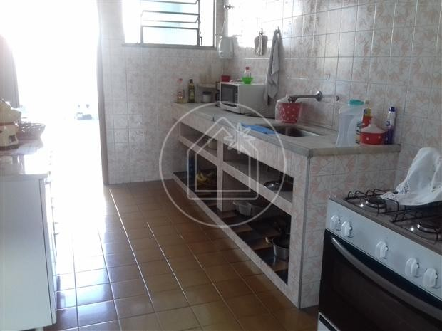 Casa à venda com 3 dormitórios em Pechincha, Rio de janeiro cod:805617 - Foto 16