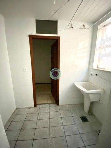 Excelente Apartamento Situado no Bairro União !! - Foto 8