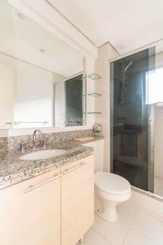 Apartamento para alugar com 1 dormitórios em Cidade baixa, Porto alegre cod:338602 - Foto 17