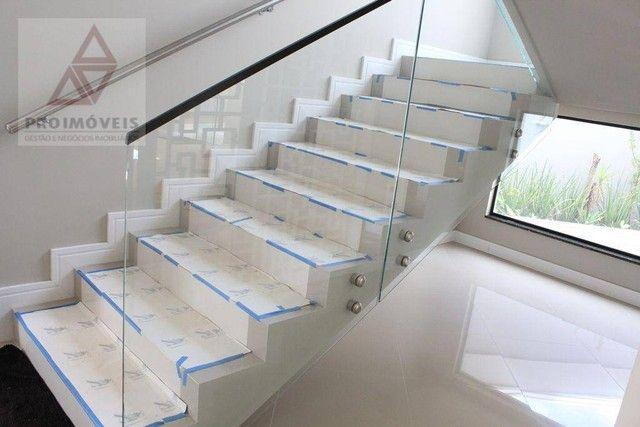 Casa com 3 dormitórios, 319 m² - venda por R$ 1.600.000,00 ou aluguel por R$ 7.500,00/mês  - Foto 7