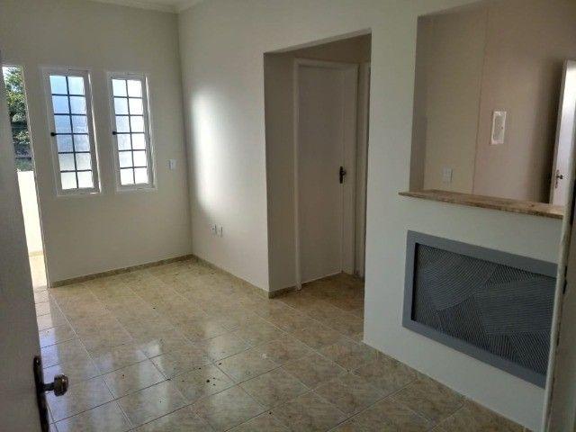 Apartamento de 1/4 ao lado do Curso Gaus e próximo a Universidade Federal - Foto 14