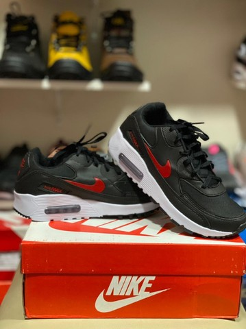 Nike Air Max 90 - Foto 5