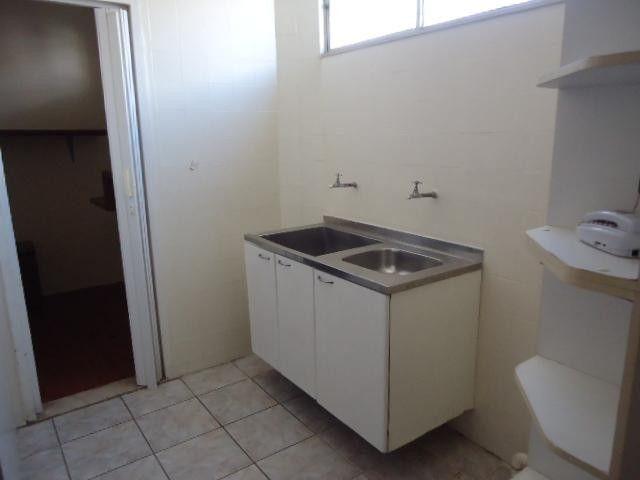 AP0071 - Apartamento residencial para locação, Montese, Fortaleza. - Foto 9