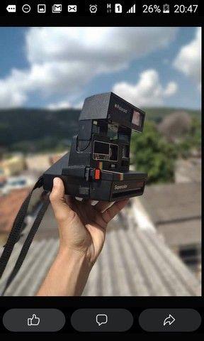 Polaroid 635 cl  - Foto 4