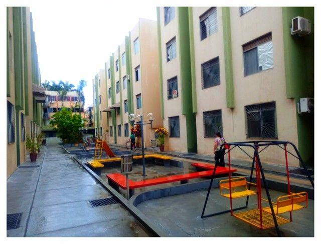Apartamento 3 quartos Condomínio Clave de Sol - Foto 4