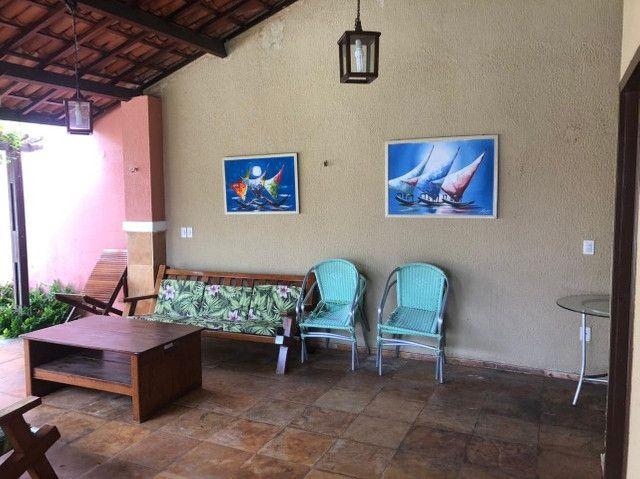 Casa para venda na Caponga - Foto 7