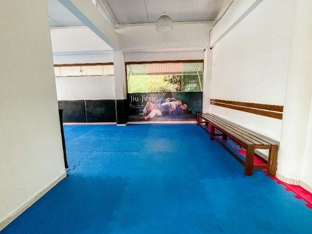 Vendo casa com 4 suítes no Bouganville Residence Privê, no Altiplano - Foto 19