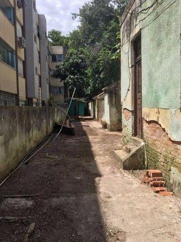 Terreno à venda em Cidade baixa, Porto alegre cod:BL1243 - Foto 7