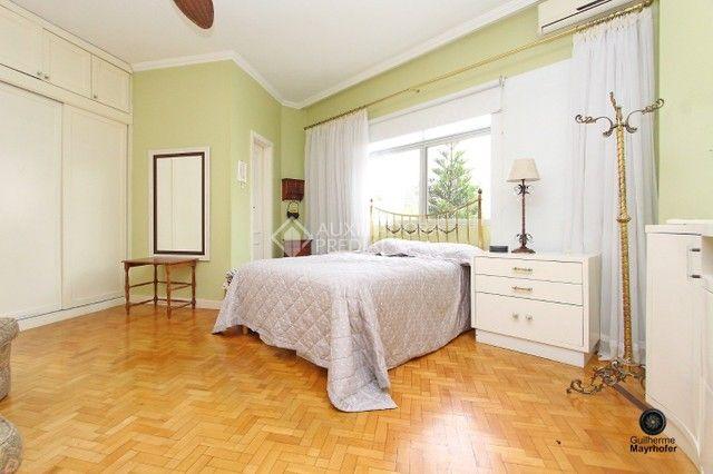 Apartamento à venda com 3 dormitórios em Moinhos de vento, Porto alegre cod:332781 - Foto 10