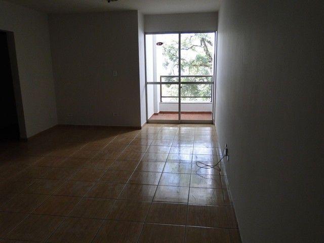 Apartamento para alugar com 3 dormitórios em Zona 07, Maringá cod:60110002796 - Foto 10