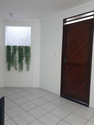 Apartamento com 3 quartos sendo 1 suíte no Bancários! - Foto 14