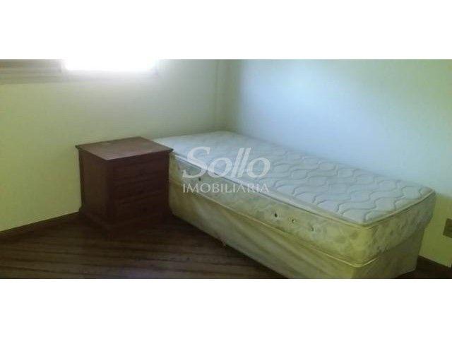 Apartamento para alugar com 3 dormitórios em Copacabana, Uberlandia cod:14360 - Foto 12